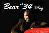 """Bear """"34"""