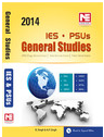 IES General Ability Test Guide Book