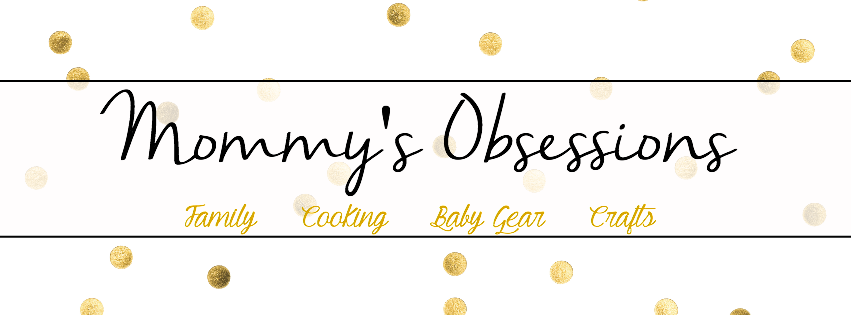 Mommy's Obsessions