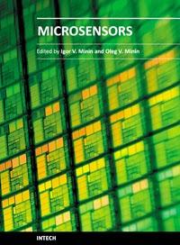 free download Microsensors