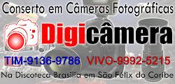 CONCERTO DE CÂMERAS