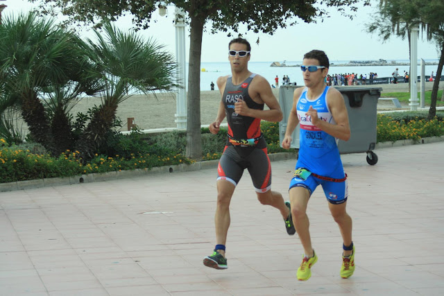 triatlon-malaga-skoda-sprint