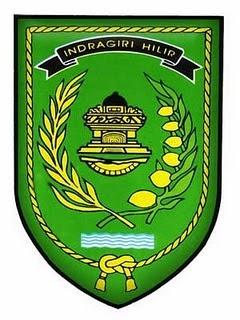 Pengumuman CPNS Kabupaten Indragiri Hilir Tahun 2014