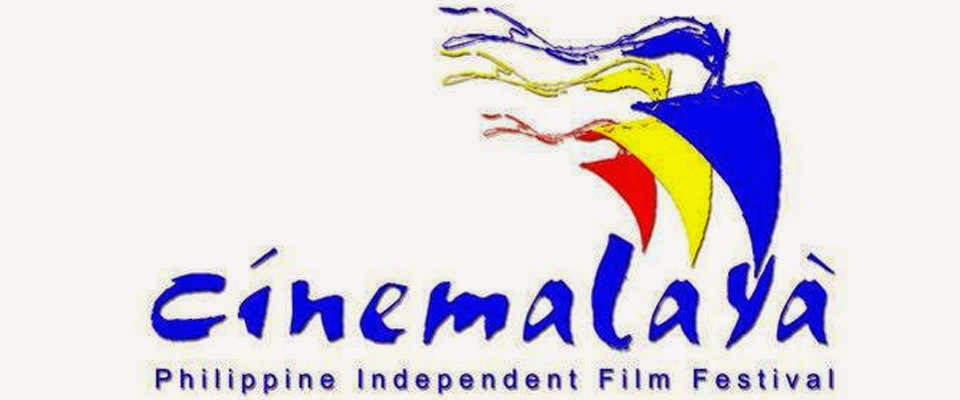 http://www.boy-kuripot.com/2014/04/cinemalaya-logo-animation.html
