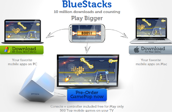 bluestacks-for-windows-mac-os