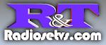 Portal de Radios