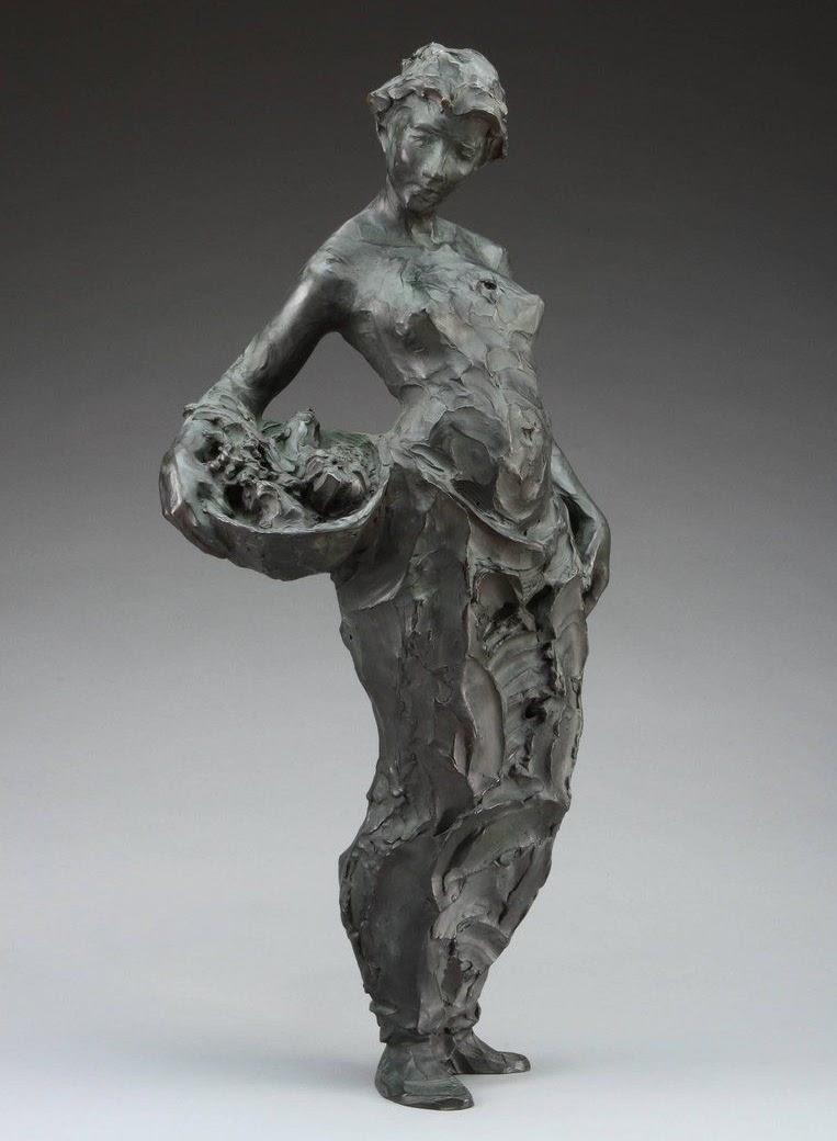 Jane DeDecker TuttArt