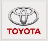 Harga Mobi Toyota Yaris Image