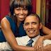 Casal do pop! Barack Obama revela que música de Kendrick Lamar foi sua favorita do ano, mas Michelle prefere Bruno Mars