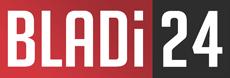 Bladi24.com