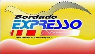 BORDADO EXPRESSO - (84) 3281 3017