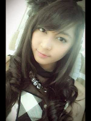 Jessica Veranda photo