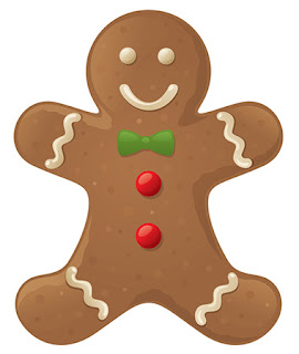 Logo Android 2.3 Gingerbread