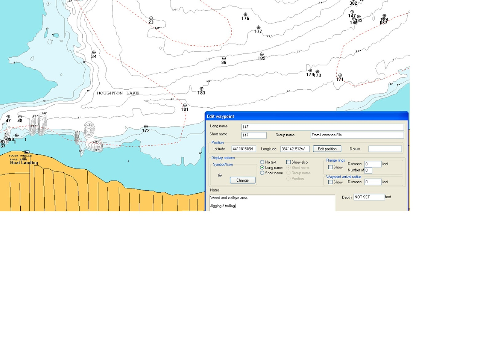 map of silver lake.html with Houghton Lake on Fourth of July Lake furthermore Silverlake also Big Thank You Goes Out To Healy Lake together with Houghton Lake moreover Tonga Ridge Mt Sawyer Ptarmigan Lake.