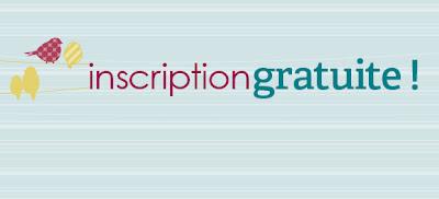 http://1.bp.blogspot.com/-Beedbn5LoN8/UGnoa2pmNRI/AAAAAAAABdk/5HfcWP0qRrY/s400/inscription+gratuite.jpg