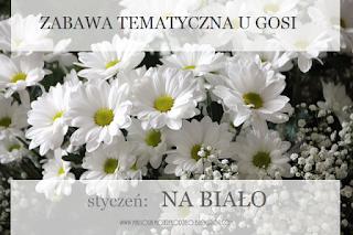 http://malgosia-mojerekodzielo.blogspot.com/2016/01/zabawa-tematyczna-czyli-rok-kolorow.html