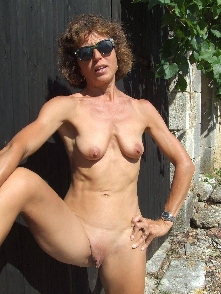Groe alte saggy tits Sexual Mamas