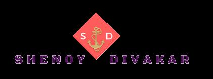 Shenoy Divakar