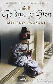 https://www.goodreads.com/book/show/935.Geisha_of_Gion?from_search=true&search_version=service