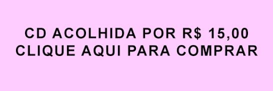 CD ACOLHIDA