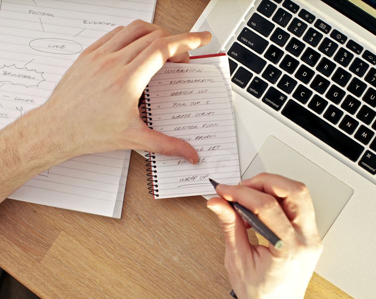DPIVA – Declaración de Proveedores de IVA