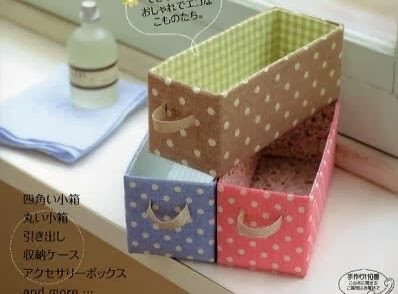 You will find many useful purposes for these new storing units. Use your creativity to design your own interesting recycled cardboard shoe box! & Recycling Cardboard Shoe Boxes ~ GOODIY Aboutintivar.Com