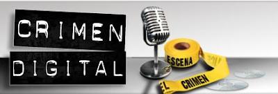 Crimen Digital Podcast de Inseguridad y Forense