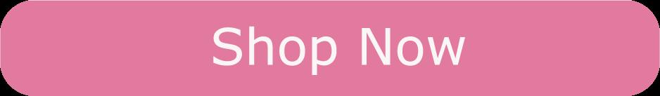 http://www3.stampinup.com/ECWeb/default.aspx?dbwsdemoid=4005289