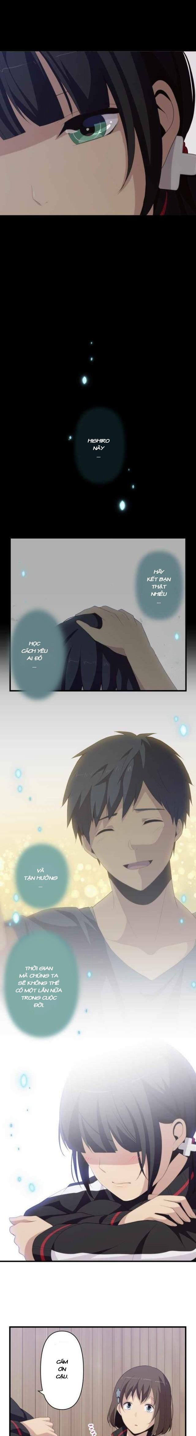 ReLIFE