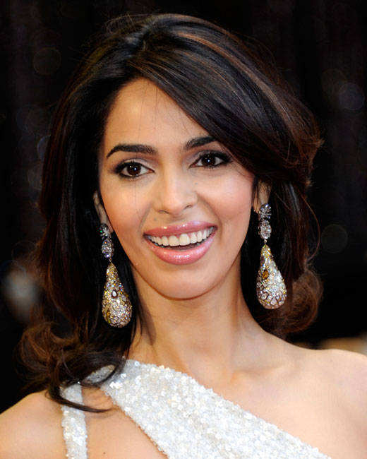 Mallika sherawat actress