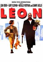 Phim Leon: Sát Thủ Chuyên Nghiệp