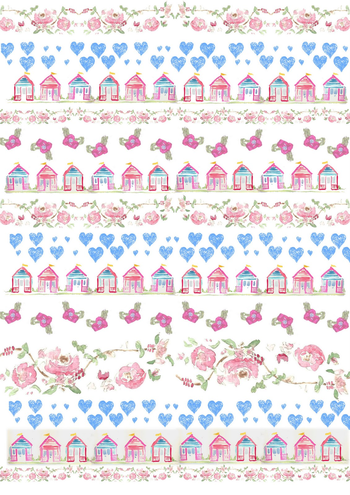 http://1.bp.blogspot.com/-BemDJ5rVPRs/TVaqdf7e3ZI/AAAAAAAAACo/wkYzqoqOUps/s1600/beach+hut+wallpaper+with+hearts1flattened.jpg