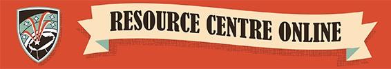 Resource Centre Online Blog