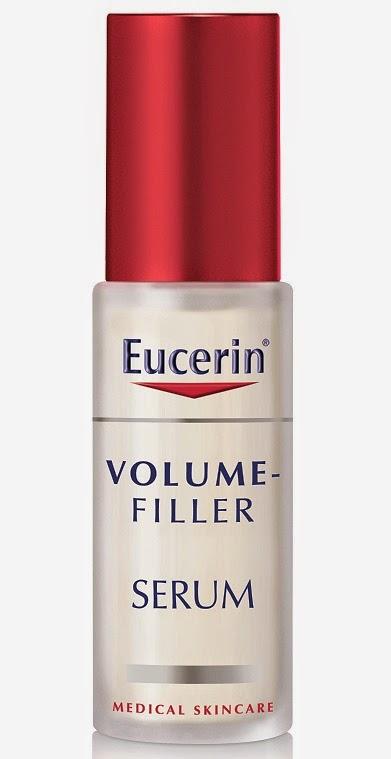 Eucerin Volume-Filler Eucerin