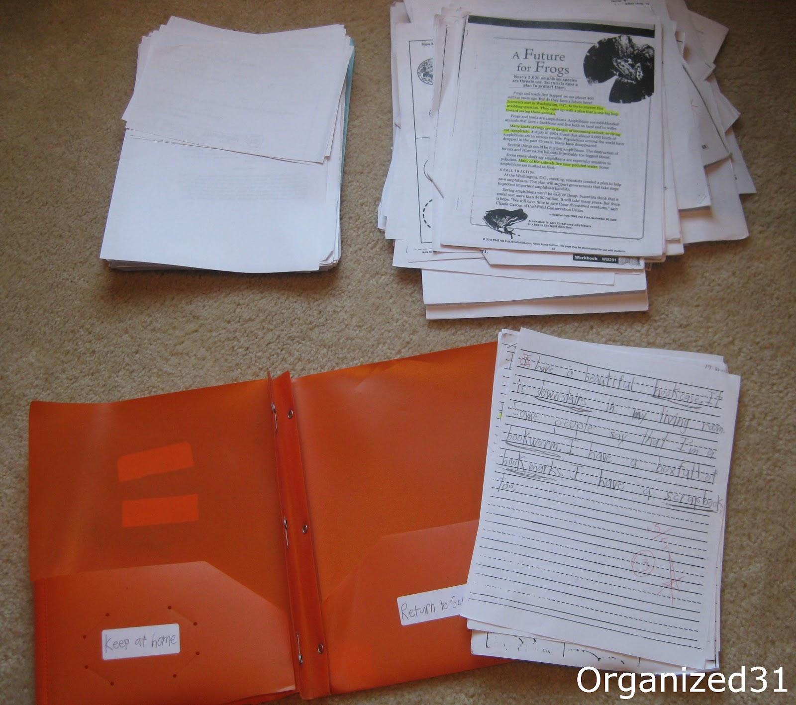 Reusing admissins essays in college