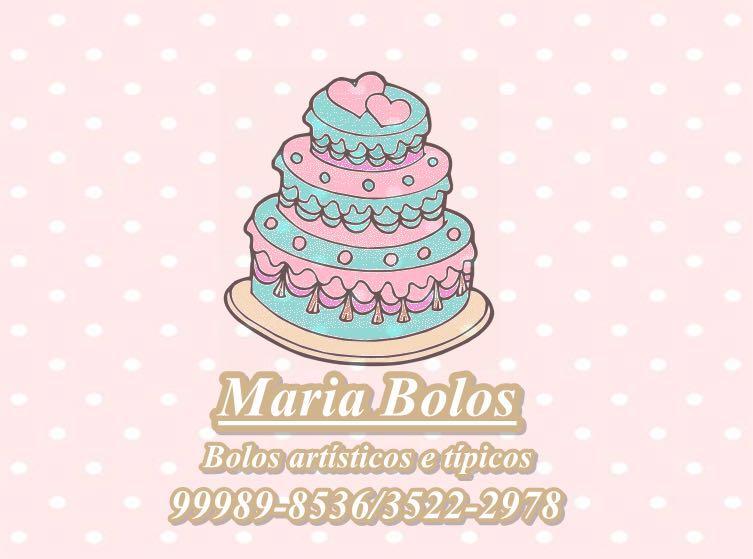 MARIA BOLOS