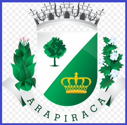 ARAPIRACA