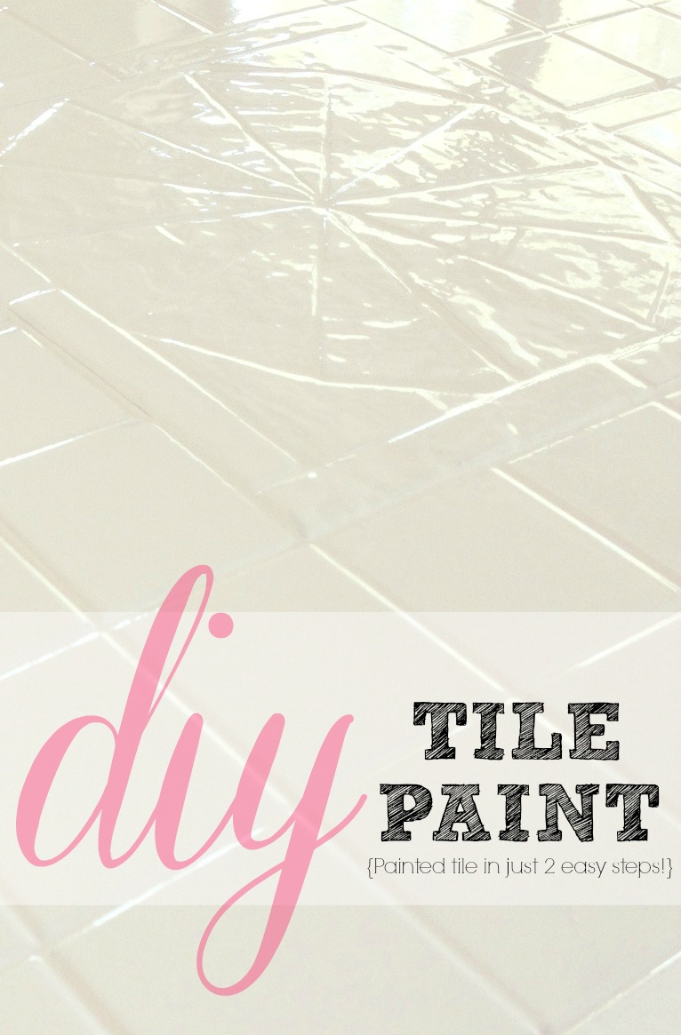 Livelovediy how to paint tile countertops - How to paint ceramic tile ...