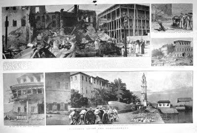 guerra anglo-Zanzíbar