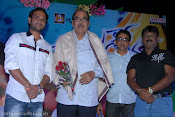 Abbayi Class Ammayi Mass movie Audio release function photos stills-thumbnail-10