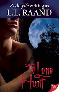The Lone Hunt by L.L. Raand