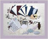 Конфетка до 14 февраля 2012
