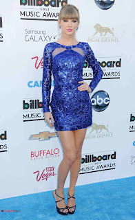 Taylor Swift Pictures at 2013 Billboard Music Awards  0005