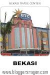 jadwal film bioskop Btc