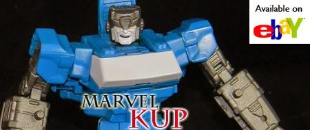 http://www.ebay.com/itm/151285797030