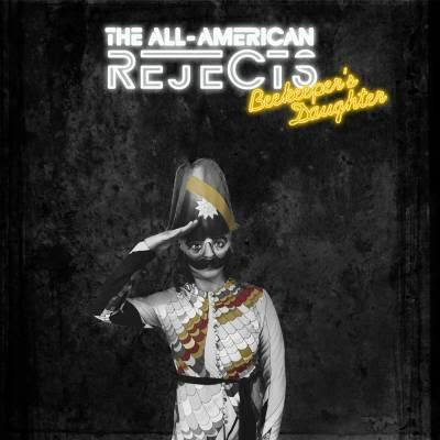 Photo The All-American Rejects - Beekeeper's Daughter Picture & Image