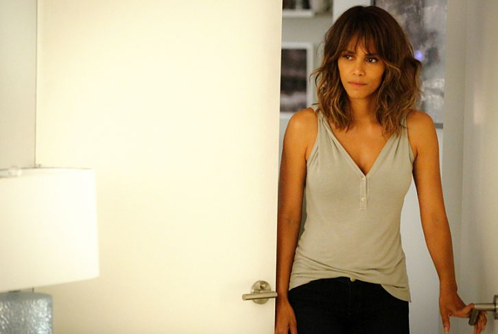 Extant - Episode 2.12 - 2.13 (Season Finale) - Promotional Photos