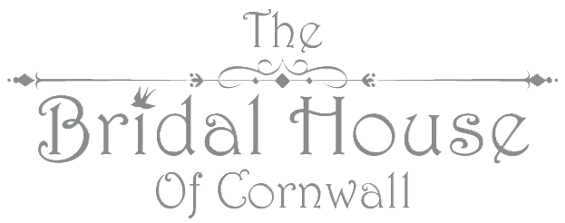 The Bridal House of Cornwall
