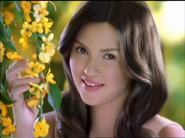 Angelica Panganiban - Images Colection