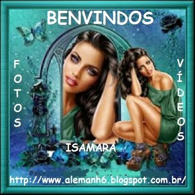VIDEOS E FOTOS